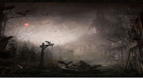 scary backgrounds scary background images 183