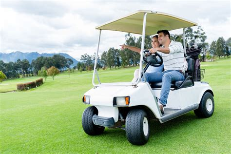 your guide to troubleshooting a faulty golf cart ebay