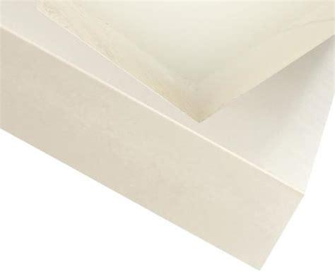pp platten zuschnitt shop polypropylen platten pp platten zuschnitt pp platte preis plast