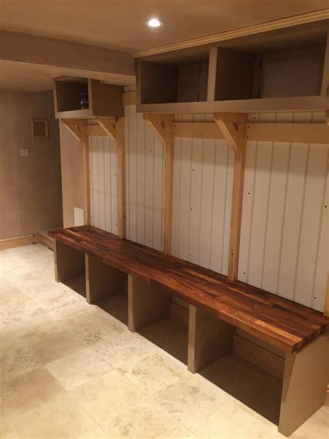 basement utility room conversion oxfordshire beautiful basements
