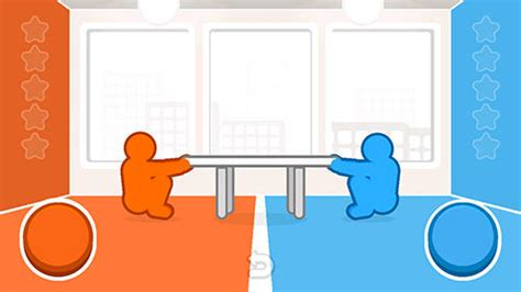 tug the table 2 android用tug the tableを無料でダウンロード アンドロイド用タグ ザ テーブルゲーム