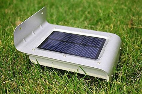 best rated motion sensor security light best rated outdoor solar powered motion security lights