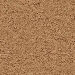 High Resolution Seamless Textures: Rough Stucco texture