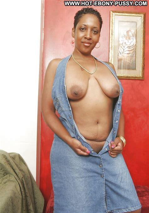 tonda private pics ebony black ethnic amateur milf mom
