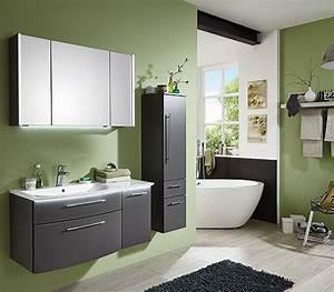 Quelle couleur dans la salle de bains deco salle de bains for Quelle couleur pour salle de bain