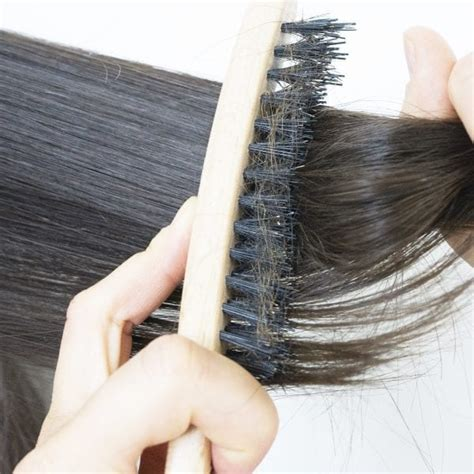 stop shedding hair stop dandruff solution for itchy flaky scalp cure