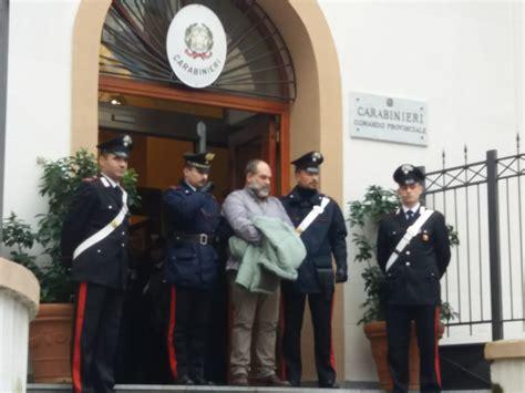 nuova cupola ultime notizie mafia decapitata la nuova cupola palermo 46 arresti foto