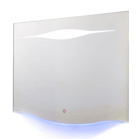 iona motion sensor mirror buy   bathroom city