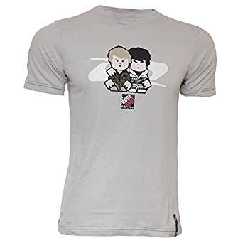 Starsky And Hutch T Shirt - mens sleeved starsky hutch t shirt top