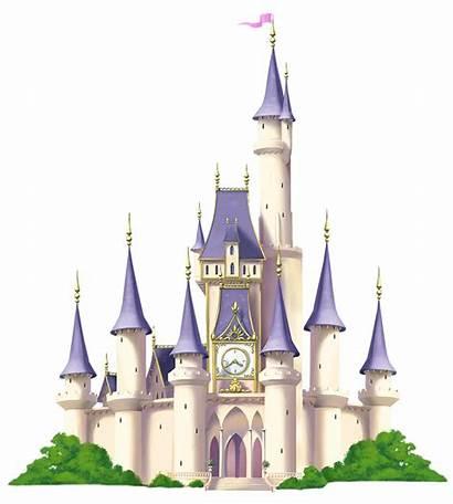 Clipart Resolution Disneyland Castle Transparent Cinderella Webstockreview