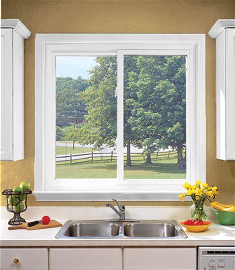 kitchen windows  style