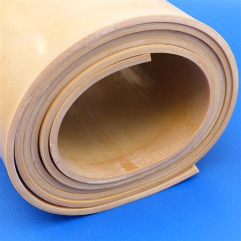 natural rubber sheet shotblast tan rubber sheet uk