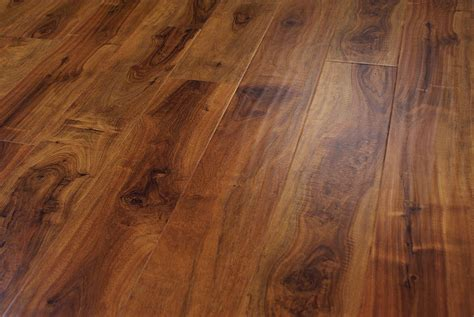mocha laminate flooring parkay forest mocha acacia 12 3 mm masters building products
