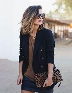 Ombré Hair Cuivré : ombr hair chatain clair ombr hair les plus beaux ~ Melissatoandfro.com Idées de Décoration