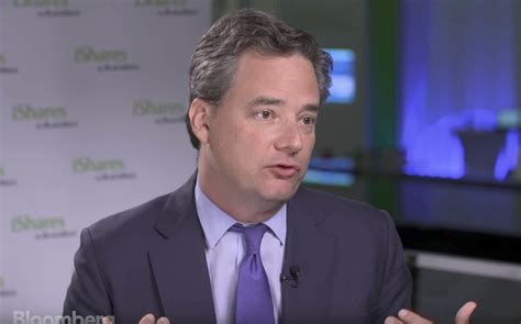 Do you see the blackrock getting into cryptocurrencies? BlackRock Exec: No Point in Bitcoin ETF - Bits n Coins