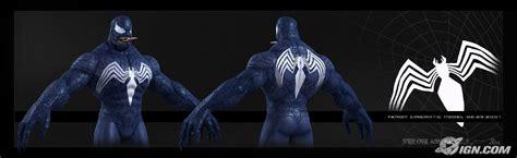 imagenes de spiderman friend  foe en playstation  juegos