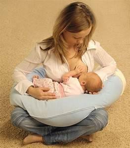 Poduszka Do Karmienia : cebuszka poduszka relaksacyjna dla kobiet w ci y lub poduszka do karmienia welurowa ta z ~ Watch28wear.com Haus und Dekorationen