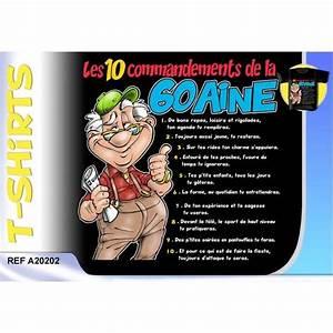Cadeau Homme 60 Ans : carte invitation anniversaire 60 ans humour zh68 jornalagora ~ Teatrodelosmanantiales.com Idées de Décoration