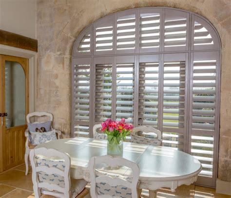 window shutters sutton coldfield modern shutters