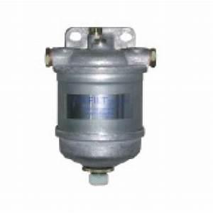 Purge Filtre A Gasoil : support filtre gasoil dans divers achetez au meilleur prix ~ Gottalentnigeria.com Avis de Voitures