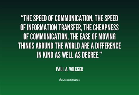 speed quotes quotesgram