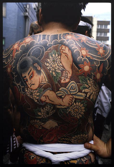 images japanese yakuza tattoo designs google