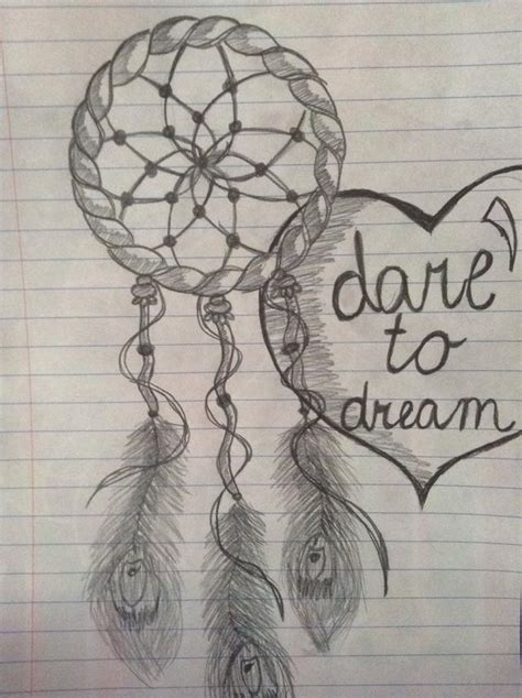 Best Dream Catcher Drawings Easy Ideas And Images On Bing Find
