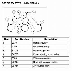 Diagram  Ford V10 Engine Diagram Full Version Hd Quality