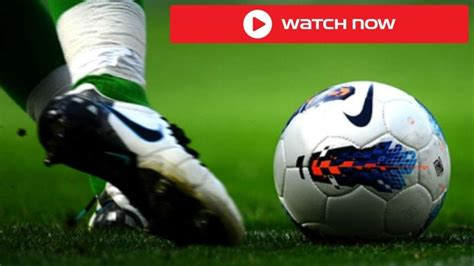 (WATCH) Burnley vs Crystal Palace Live on Free HD: Premier ...