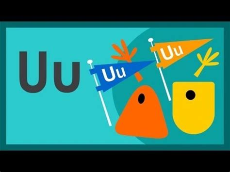 quot the letter l song quot by abcmouse abc mouse alphabet songs collection lesson planet 81005