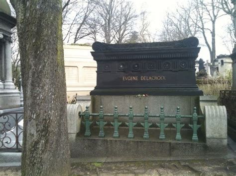 le pere la chaise cimetière du père lachaise picture of pere lachaise