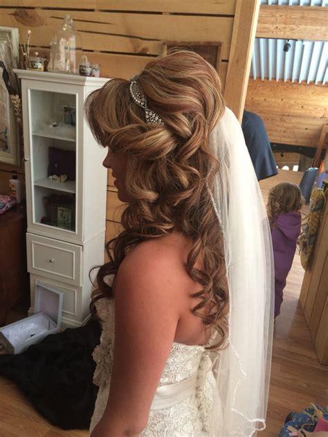 Best 25 Wedding Headband Ideas On Pinterest Headband