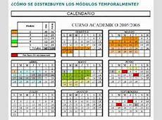 Historia de la Educacion en Mexico timeline Timetoast