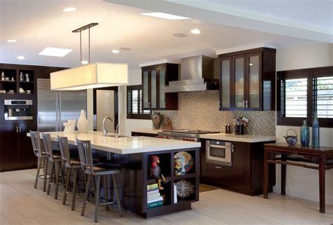 Kitchen Examples. Hot Kitchen Colors. Best Kitchen Life Hacks. Open Kitchen Living Room Apartment. Kitchen Granite Uk. Kitchen Curtains Tuscany. Tiny Kitchen Gardenweb. Tiny Kitchen Lounge. Red Kitchen Utensil Clock