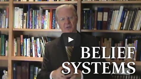 vault belief systems playjpg