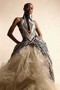ask cynthia ethnic weddings african wedding dresses With ethnic dresses for wedding
