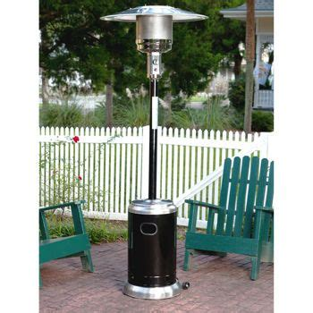 1000 images about heating and air on outdoor