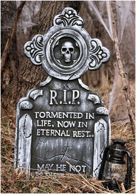 eternal rest quotes quotesgram