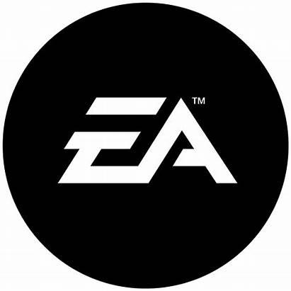 Ea Electronic Logos Arts