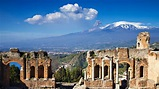 Self Drive Italy - Discover Authentic Sicily - Steppes Travel
