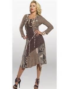 Women Dresses Church Suits