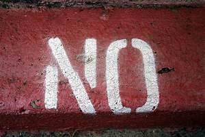 Tenth Amendment Center | NDAA Nullification Passes ...