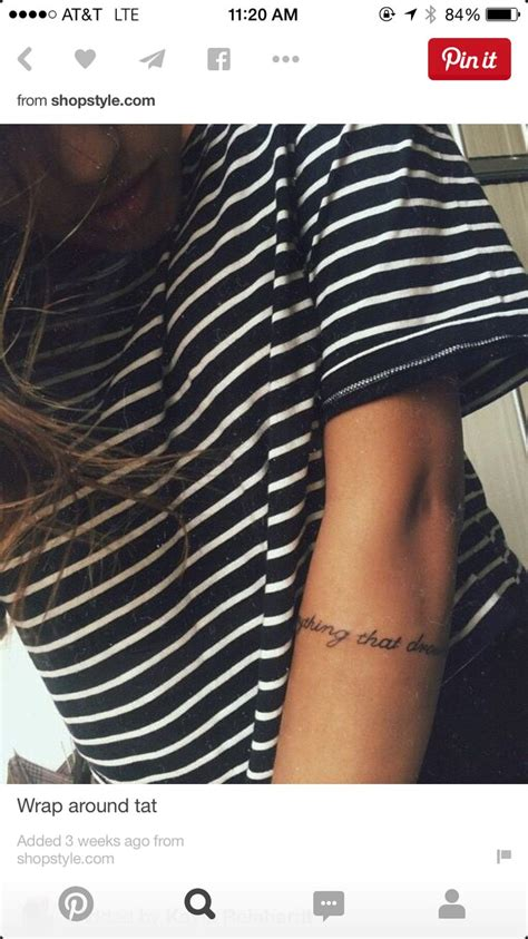 arm band tattoo tattoo placements  ideas pinterest