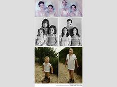 Pin von Olga Slaski auf Bilder Pinterest Geschenke