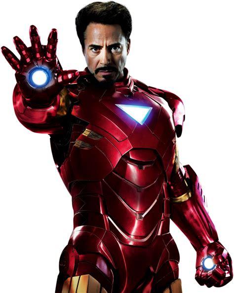 Mais Qui Suisje ??? Un Blog ? 4 Enfants ! Iron Man ! Une épouse De Folie !  Sacré Papa