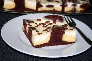Kirschkuchen Blech Pudding : pudding kuchen rezepte suchen ~ Lizthompson.info Haus und Dekorationen