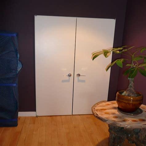 louvered bifold nyc custom interior room doors bi fold sliding hinged