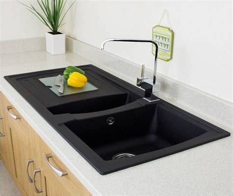types of kitchen sinks types of kitchen sinks 6454