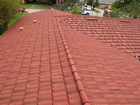 106 best images about metal roofing styles on