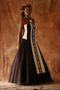 alluring african inspired wedding costumes collection With ethnic dresses for wedding